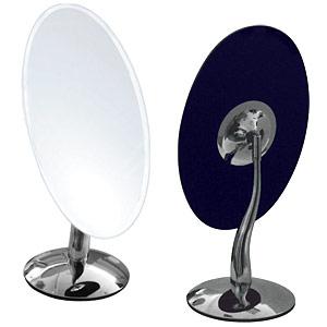 Зеркало настольное M202-C