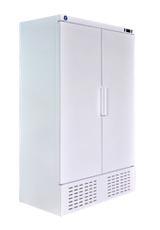Шкаф холодильный комбинированный ШХК-800 М