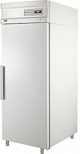Шкаф холодильный фармацевтический Полаир  ШХФ