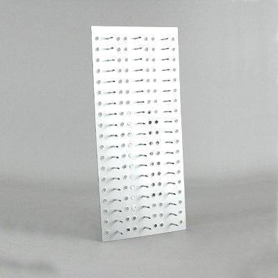 Панель для очков  ST 094-1