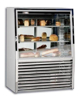 Холодильная витрина «Ольга» (глубина 0,5 м.)