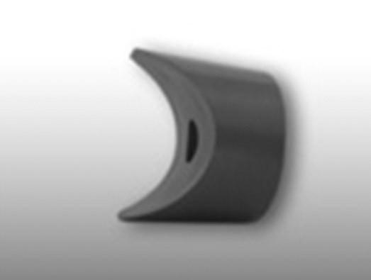 Кольцо переходное Ǿ25мм КПР-1.1-СМ