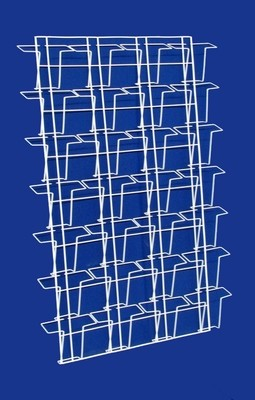 решетка для тетрадей и колготок