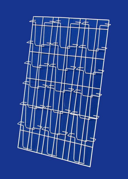 решетка для колготок или тетрадей СК-18