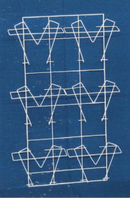 решетка для рубашек