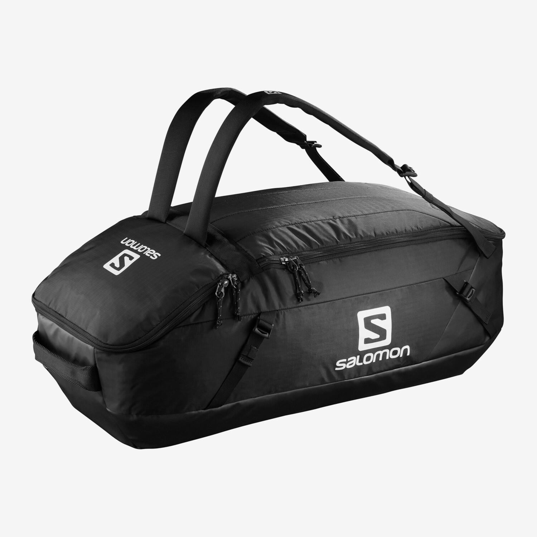 Сумка Prolog 70 Backpack