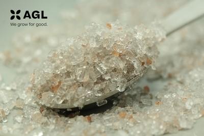 Indicol Transdermal Bath Salts NDC: 6478 (AGL)