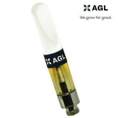 Hybridol N PURE VPen 293 NDC: 7111 (AGL)