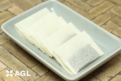 Cannabidiol D 1:5 Tea Bags T1.6 C8.4 NDC: 7272 (5 Bags)(AGL)
