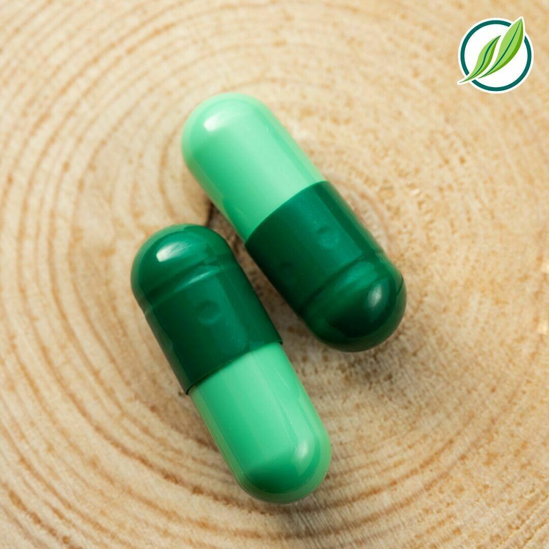 T4C19 Capsules 6807 (10 capsules)(CPS)