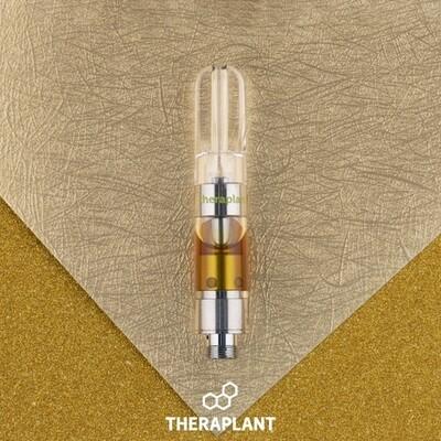 AnivaPureT T307C4 7531 (TS cartridge)(TP)