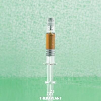 ZonbridPure T760C4 7527 (1 mL Syringe)(TP)