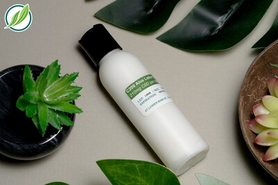 C200 Aloe Lotion 7389 (CPS)