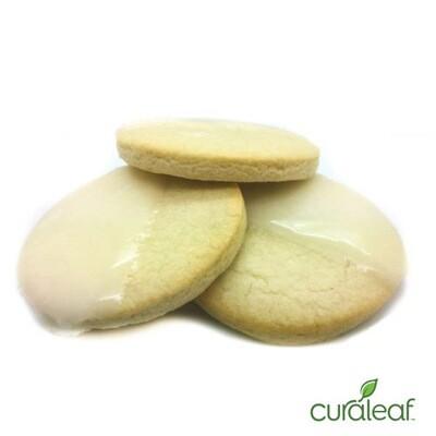Iced Sugar Cookies 6583 (3 x 28.9mg)(CL)