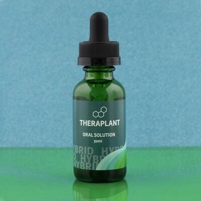 Pagoti T790C59 6640 (30ml Oral Solution)(TP)