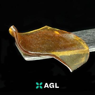 Indicol AB SH 82.41 NDC: 7661 (0.5g)(AGL)