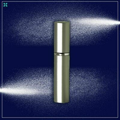 Cannabidiol F 1:1 Sublingual Spray NDC: 7296 (200 mg)(AGL)