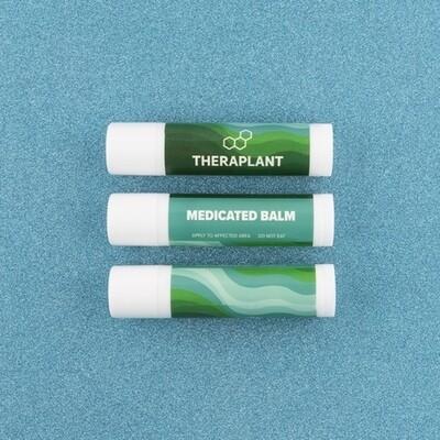Medicated Balm C10T11 8035 (5ml)(TP)