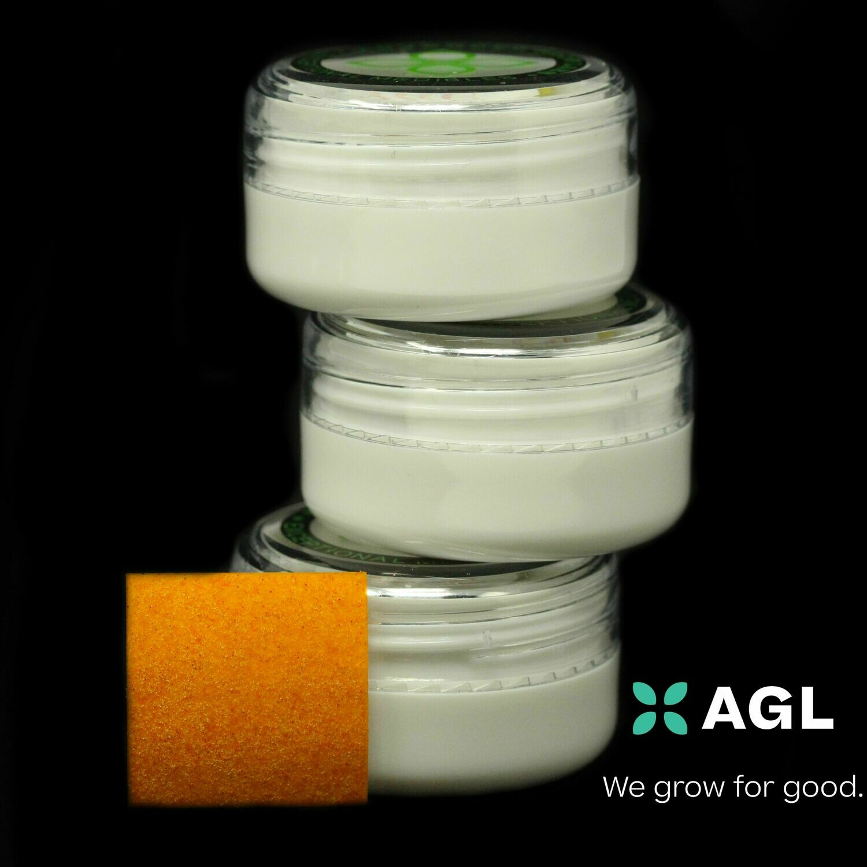Sativum Slips NDC: 7804 (10 x 24mg THC)(AGL)