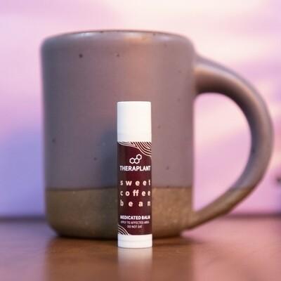 Sweet Coffee Bean Balm 7578 (18.57mgTHC)(TP)