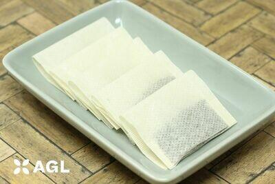 Indicol Tea Bags NDC: 8170 (10 mg THC x 5 Black Tea Bags)(AGL)