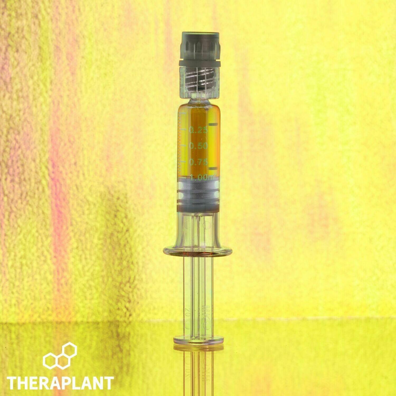 JenvaPure T737C4 8032 (1 mL Syringe)(TP)