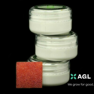 Cannabidiol F 1:1 Slips T10.5 C11.5 NDC: 8236 (10.5 mg THC/11.5 mg CBD x 10 Slips)(AGL)