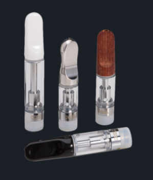 CCELL-Refill Cartridge (0.5 mL)