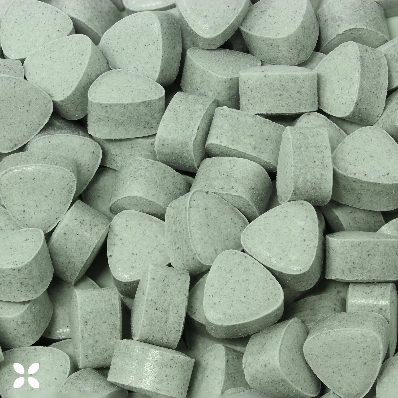 Indicol MICRO Tablets NDC: 8297 (5 mg THC x 30 Tablets)(AGL)