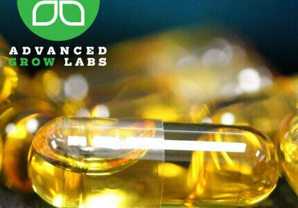 Sativarin Capsules NDC: 7690 (20 mg THC x 10 Capsules)(AGL)