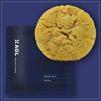 Hybridol Peanut Butter Sandwich Cookie NDC: 8287  (40 mg)(AGL)