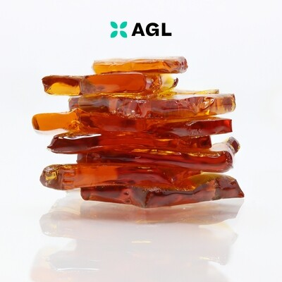 Indicol IJ SH 78.36 NDC: 8608 (0.5g)(AGL)