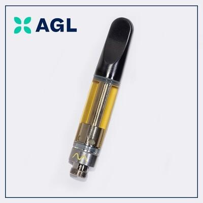 Sativarin E PURE RYTHM VPEN 816 NDC: 8635 (1.0 gm Cartridge)(AGL)