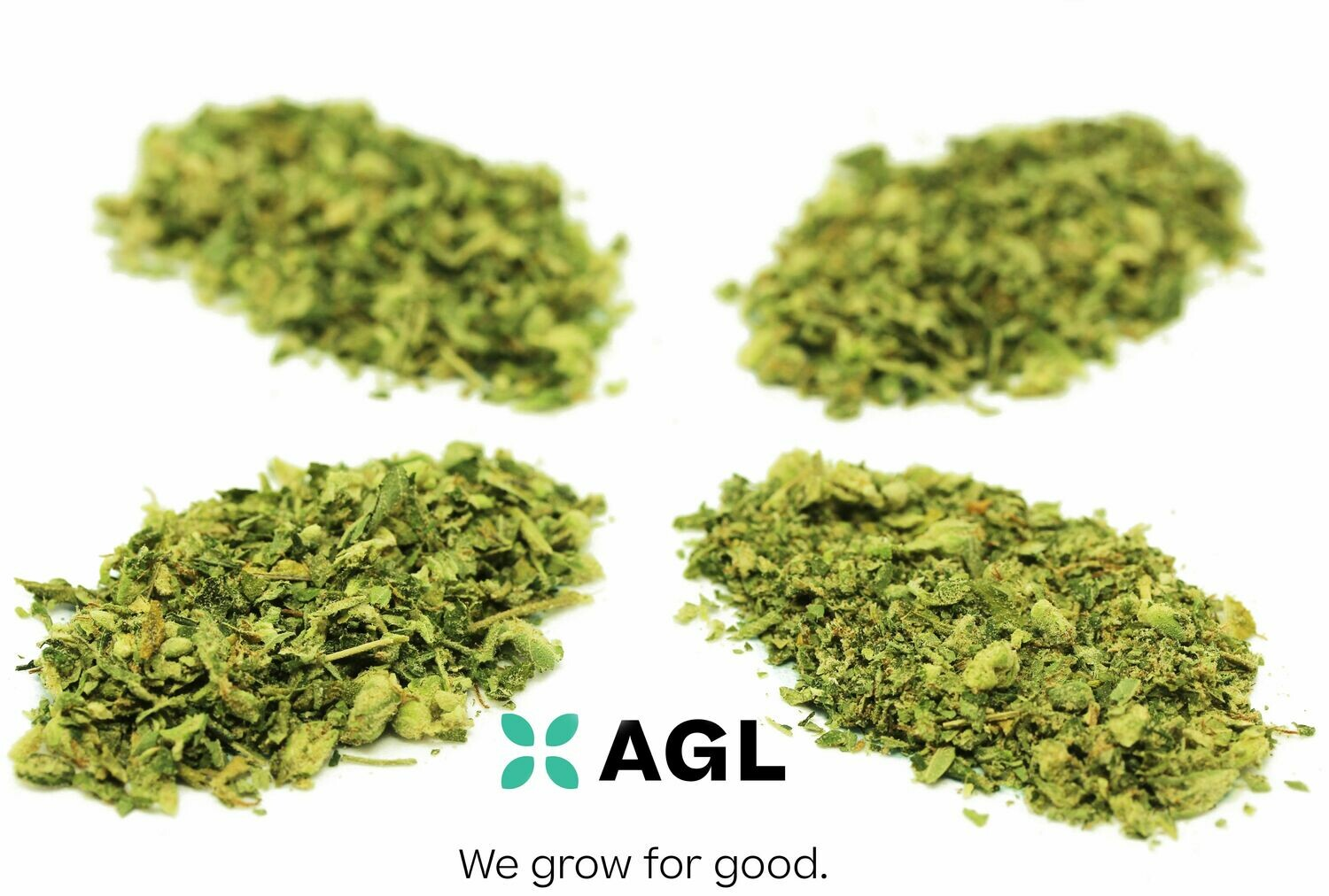 Indicol X SELECT GRIND 30.14 NDC: 8621 (7.0g)(AGL)