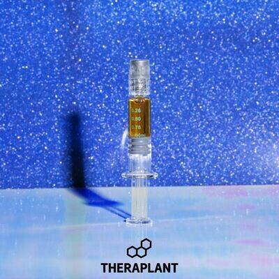 JehanosePure T747C4 8412 (1 mL Syringe)(TP)