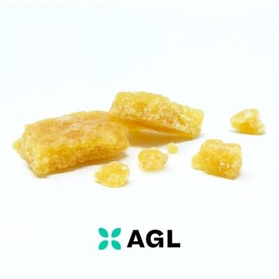 Hybridol FG CR 82.50 NDC: 8619 (0.5g)(AGL)