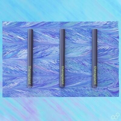 LoolicaPure T200C1 8418 (Slim)(TP)