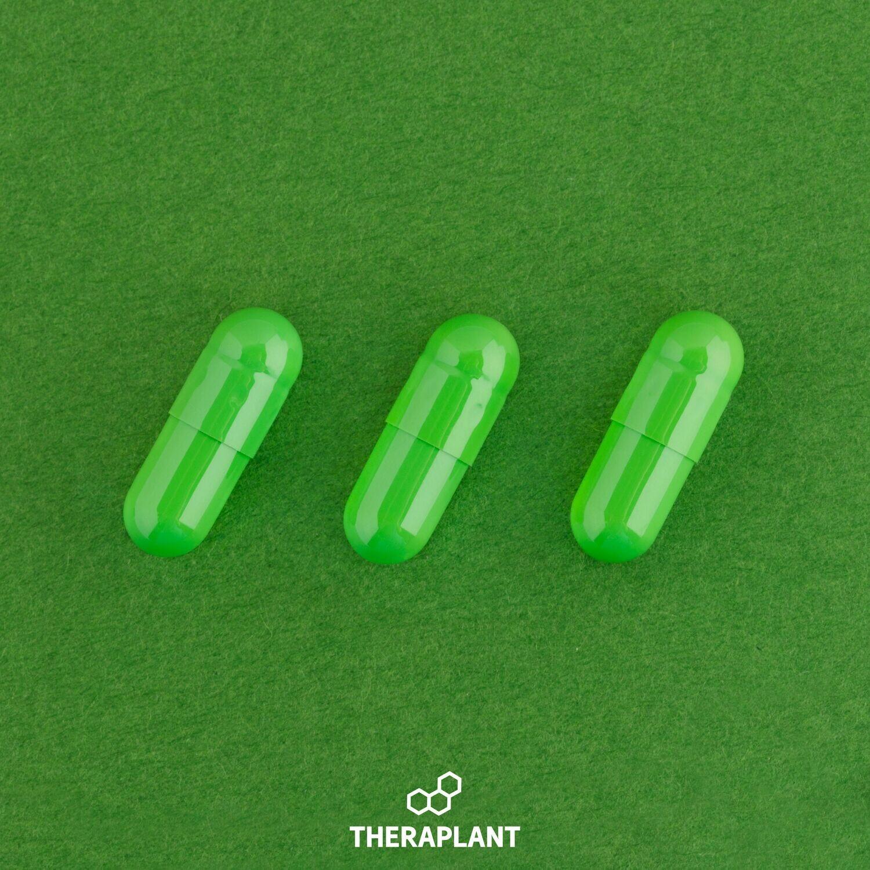 Pagoti T50C2 8874 (10 Capsules)(TP)