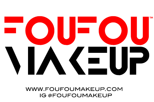 Make-up, Hair, Lashes with FouFou 00018
