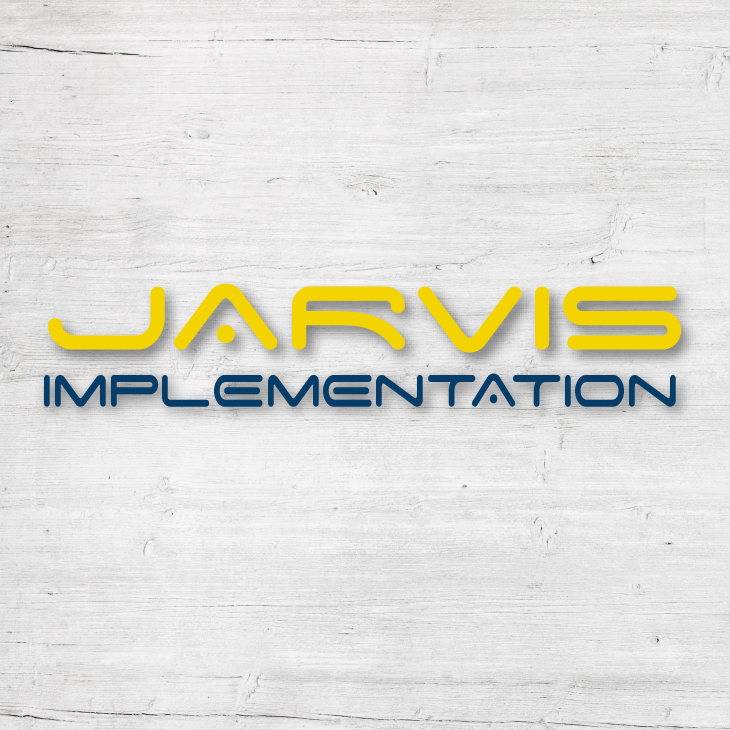 Implementation Packages Implementation