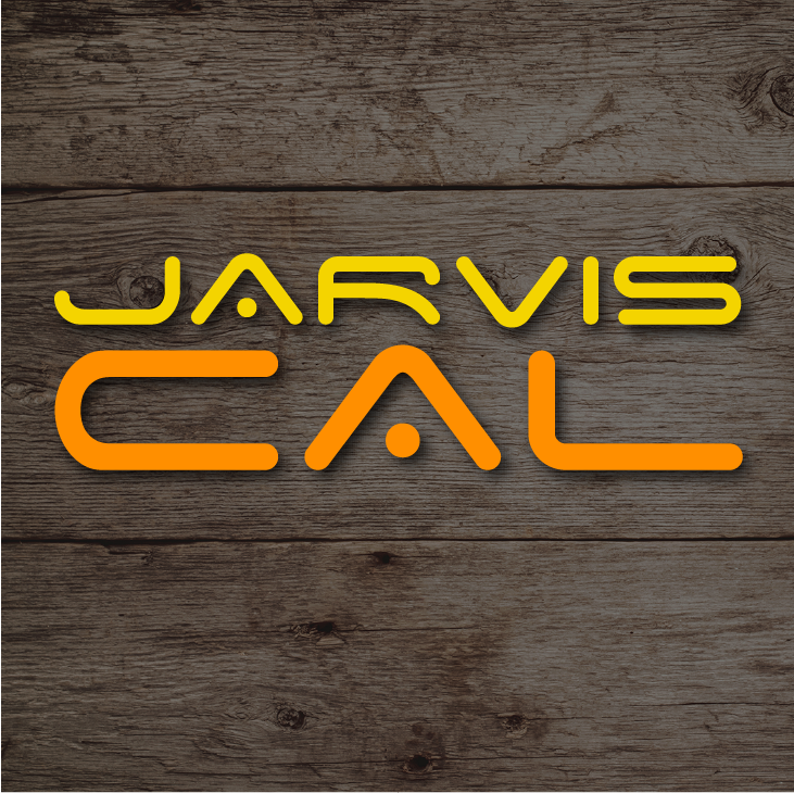 Jarvis CAL - Calendar for FileMaker® jarviscal1