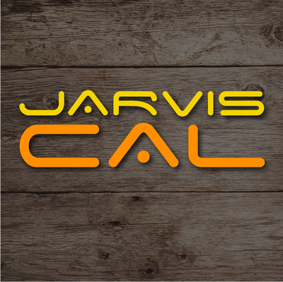 Jarvis CAL - Calendar for FileMaker®