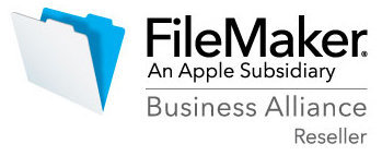 FileMaker® User Licensing