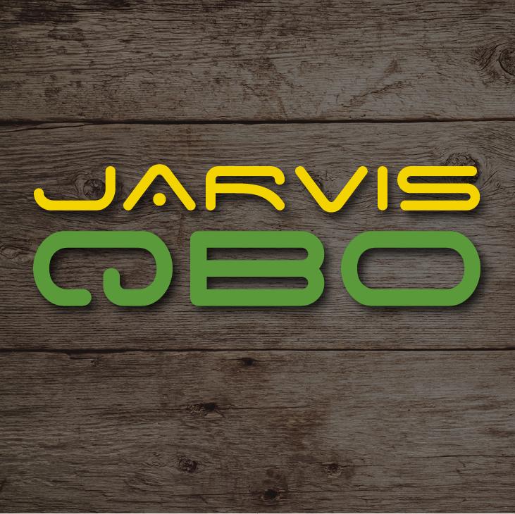 Jarvis QBO - QuickBooks Online Integration for FileMaker® 00008