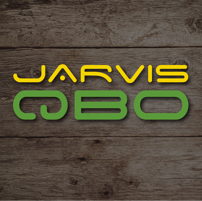 Jarvis QBO - QuickBooks Online Integration for FileMaker®