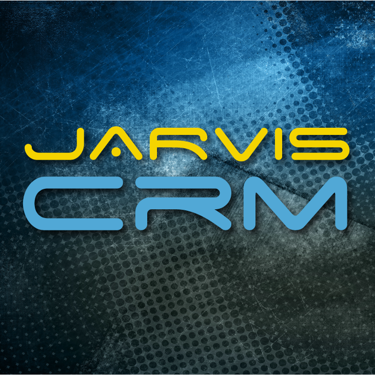 Jarvis CRM