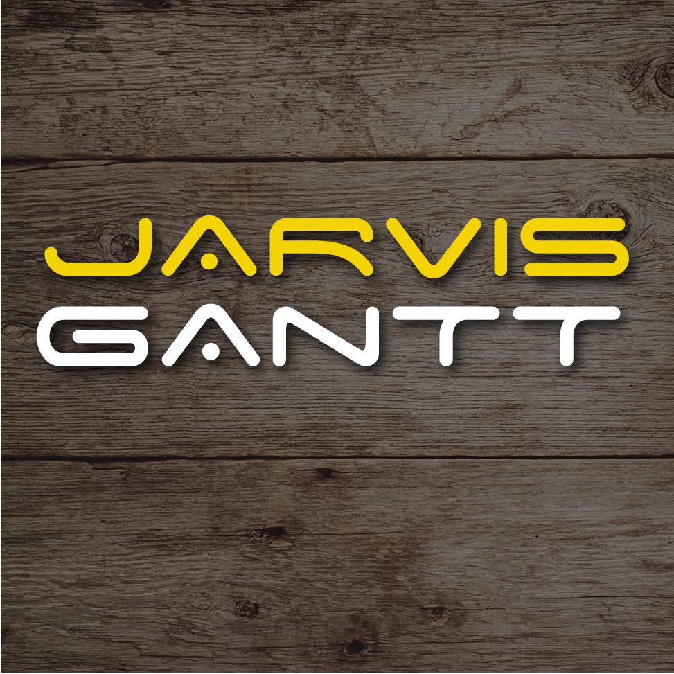 Jarvis Gantt JRVGNT