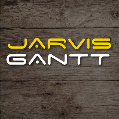 Jarvis Gantt