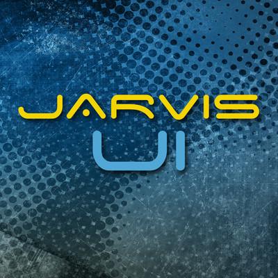 Jarvis UI