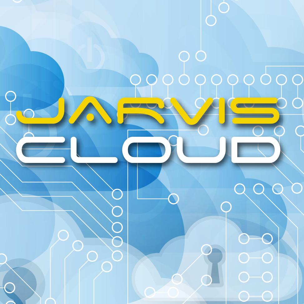 Jarvis Cloud